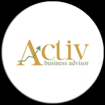 activ advisor contact 2