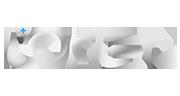 logo lortec