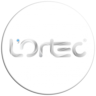 lortec medical contact 1